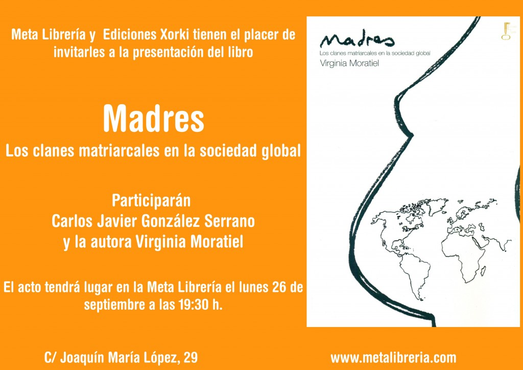 madres-page-0