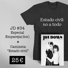 Jot Down nº 34