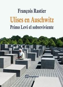 Ulises en Auschwitz