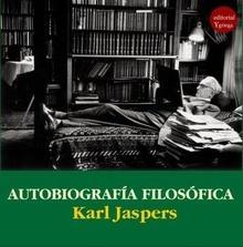 Autobiografia Filosofica