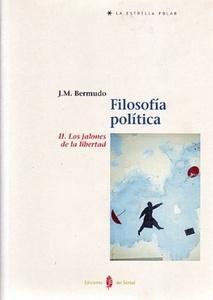 Filosofía Política. Tomo II