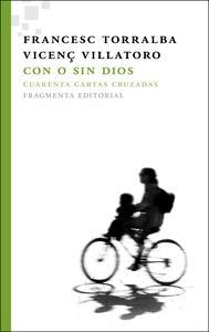 Con o sin Dios